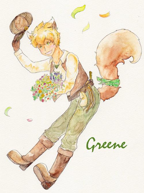 greene550.jpg