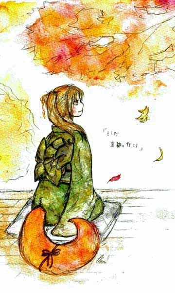 紅葉の季節.jpg