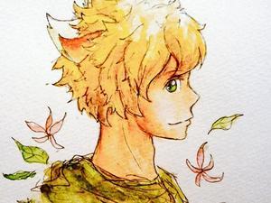 greene - コピー.jpg